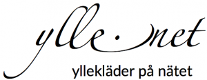 Vandringsguiden - Ylle.net