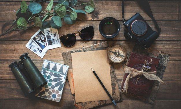 Är du vår nästa gästbloggare på vandringsguiden?